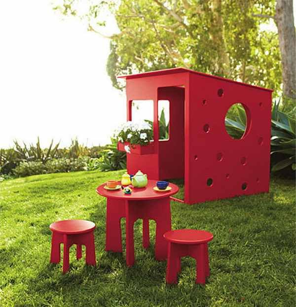 19 best images about outdoor children 39 s furniture on for Kids outdoor furniture