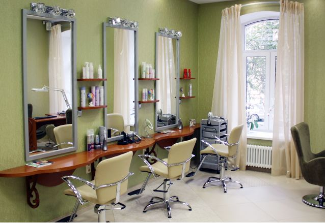 салон парикмахерская нового формата: 17 тыс изображений найдено в Яндекс.Картинках