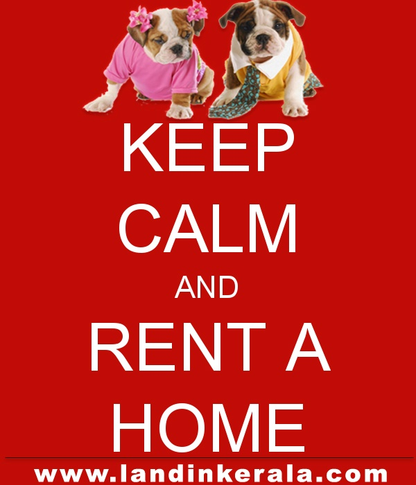 How you can Rent out house fast !!!!!!