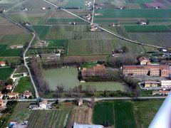 Panoramio - Photo of Massa Lombarda