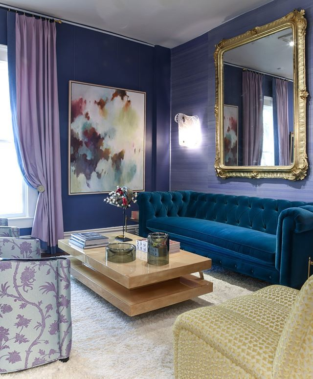 533 best blue print artists images on pinterest parisian inspired lounge at blue print gallery art by joyce howell dallas art gallery malvernweather Images