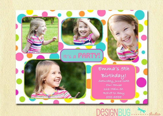 13 best 2nd birthday images on pinterest birthday party for Evelyn schreiner