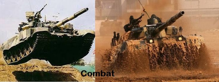 #India's T-90 #Bheeshma #MBT vs #Pakistan's #Al-Khalid MBT, #Controversy , #Power #Compared, #TAnks #combat #Indiavspakistan