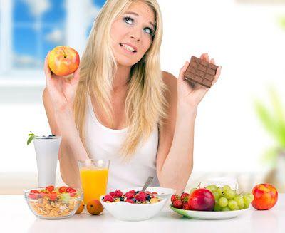 Asker dieti ile ideal kilolara kavuşmak mümkün.. #kilokontrolu #diet #dietonerileri http://www.gundembizim.com/2016/01/military-diet-asker-diyeti-ile-forma-girme-plani.html