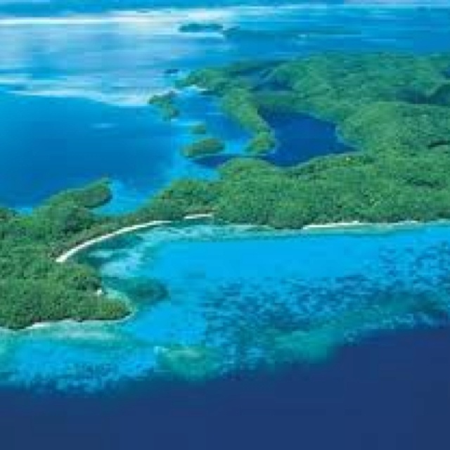 Places To Visit In Christmas Island: 17 Best Images About KIRIBATI On Pinterest