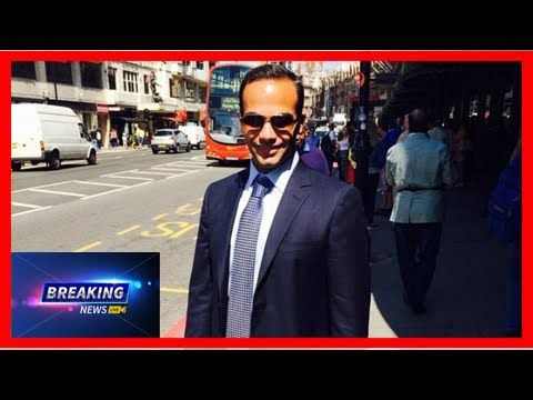 Trump 'will restore trust' with kremlin papadopoulos told russian news agency  WASHINGTON  Shortly after he had conversations with people close to the Kremlin that got him in hot water with the FBI George Papadopoulos was using his position as a campaign adviser to President T...  ------------------------  Thanks For Whatching !  Don't forget like and Subcriber my channel  Subcriber: http://ift.tt/2ghS5wo 'will restore trust' with kremlin papadopoulos told russian news agency