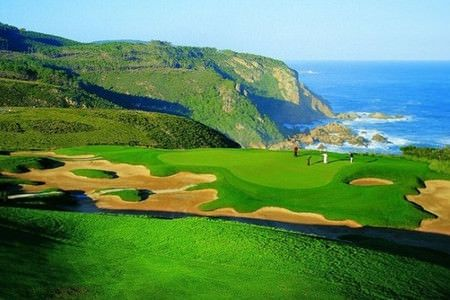 Best of the Western Cape | List : Golf Tours anywhere in South Africa | Best Golf Trips in the World