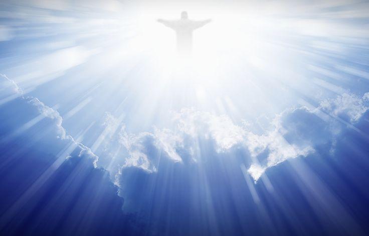 La reencarnación en el cristianismo