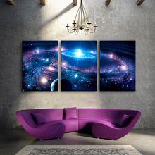 Gratis verzending e- home led uitgerekt canvas stralende ster geleid knipperende glasvezel afdrukken set van 3  € 67,58 - 83,55 / september Gratis Verzending Alie express