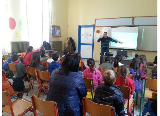 Διεξαγωγή συνεντεύξεων εκπαιδευτικών για την κάλυψη θέσεων κλάδου ΠΕ03 στο Ευρωπαϊκό Σχολείο Βρυξέλλες ΙΙΙ και Λουξεμβούργο ΙΙ και Εκπαιδευτικού-Βιβλιοθηκονόμου στο Ευρωπαϊκό Σχολείο Λουξεμβούργο ΙΙ    Διεξαγωγή συνεντεύξεων εκπαιδευτικών για την κάλυψη θέσεων  κλάδου ΠΕ03 στο Ευρωπαϊκό Σχολείο Βρυξέλλες ΙΙΙ και Λουξεμβούργο ΙΙ και  Εκπαιδευτικού-Βιβλιοθηκονόμου στο Ευρωπαϊκό Σχολείο Λουξεμβούργο ΙΙ  Η Επιτροπή Αξιολόγησης του προς απόσπαση στα Ευρωπαϊκά Σχολεία  διδακτικού προσωπικού…