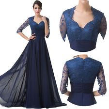 ball gowns for fuller figures patterns - Google Search