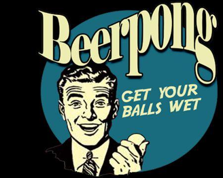 Get Over It Meme | Beer_Pong_get_your_balls_wet_175220738_std_Beer_Pong-s555x4.png