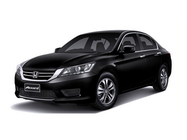Honda Accord 9th Generation Generation (2013 - 2016) overview and pictures. Find out Honda's Performance and Reliability facts. Compare Honda Accord price and features at PakWheels