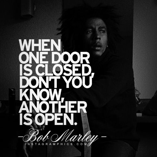 Famous Black Quotes About Life Fascinating 29 Best Marley Images On Pinterest  Bob Marley Quotes Bobs And Bob