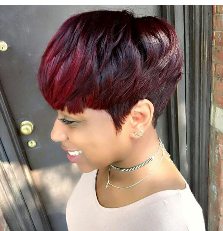 all hair style 2050 best hair images on hair cut beard cuts 6196