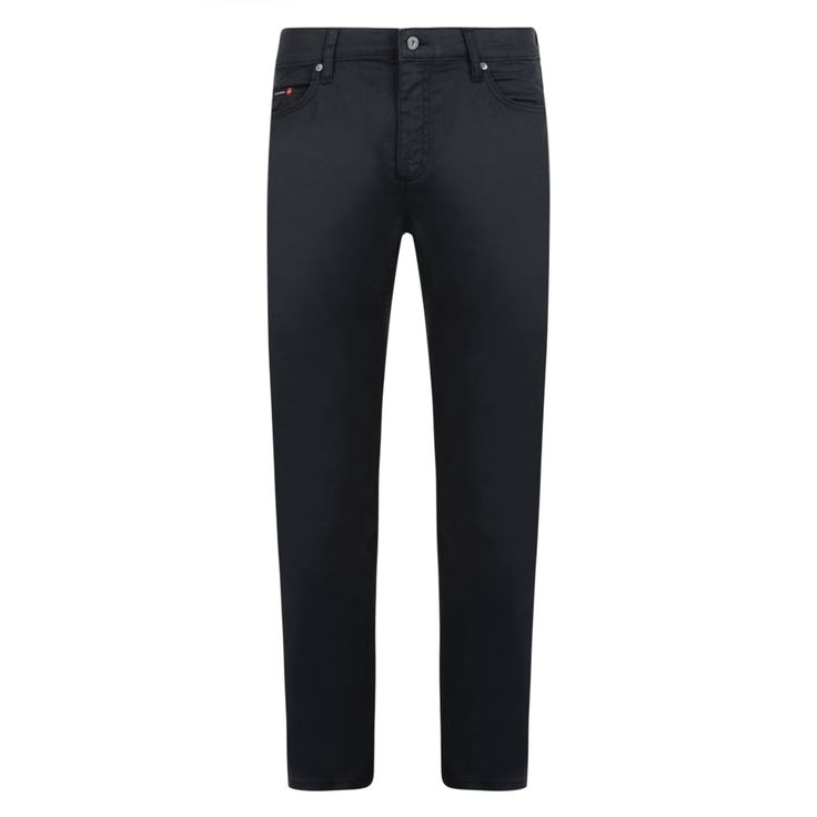 Buy Pierre Cardin Regular Jean at www.tjhughes.co.uk