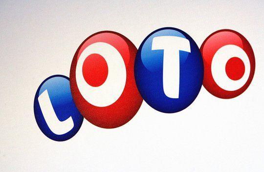 Résultat du Loto (FDJ): le tirage du lundi 30novembre 2015, 4millions d'euros en jeu