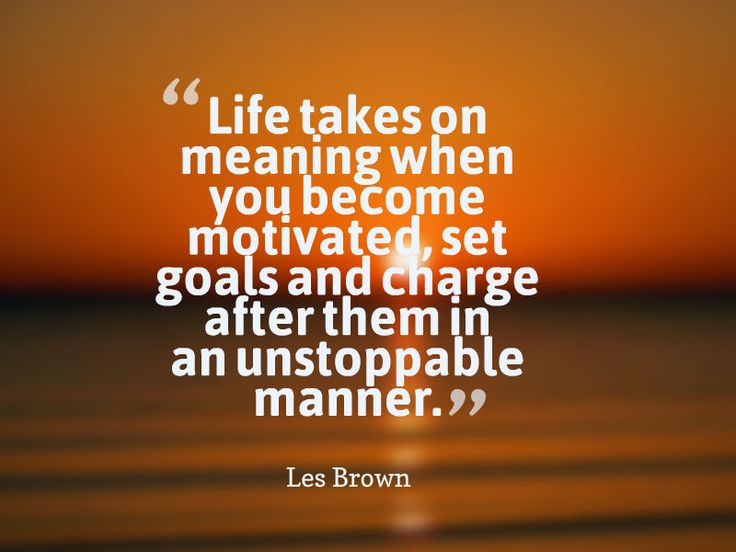 Les Brown Quotes 10 Best Les Brown Quotes Images On Pinterest  Les Brown Quotes