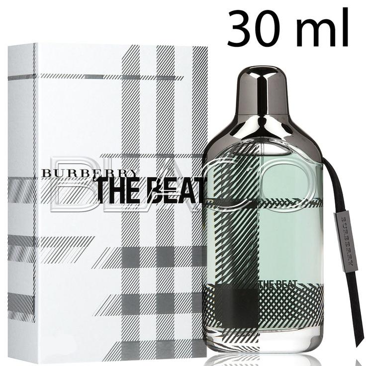 Burberry The Beat 30ml Uomo