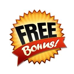 Rev Share on Steroids Want some FREE Ad Packs ? http://freeadpacks.subscribemenow.com THIS OFFER RUNS OUT THE END OF AUGUST