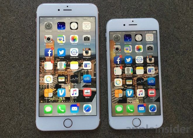 Apple to address Chinese iPhone ban with software update