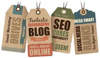 Opções de marketing digital para pequenas empresas. Veja neste artigo quais são as opções para as pequenas e médias empresas se inserirem no marketing digital.