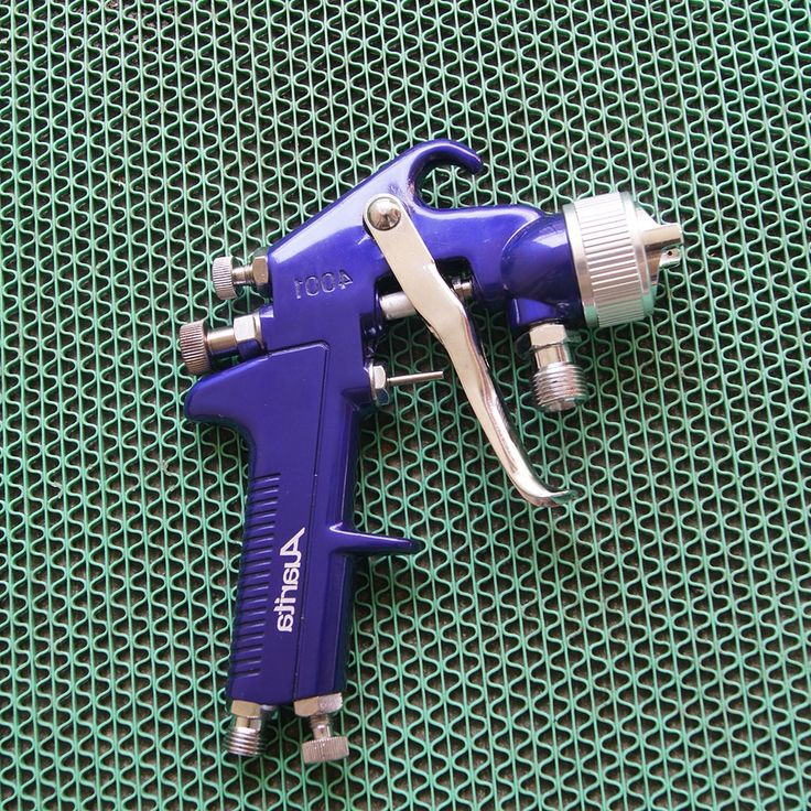 29.99$  Watch now - https://alitems.com/g/1e8d114494b01f4c715516525dc3e8/?i=5&ulp=https%3A%2F%2Fwww.aliexpress.com%2Fitem%2FSAT1065-professional-paint-sprayer-polyurethane-foam-spray-guns-gravity-feeding-spray-gun%2F32462613403.html - SAT1065 professional paint sprayer polyurethane foam spray guns gravity feeding spray gun