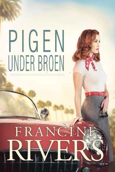 Læs om Pigen under broen. Bogen fås også som eller E-bog. Bogens ISBN er 9788771326499, køb den her