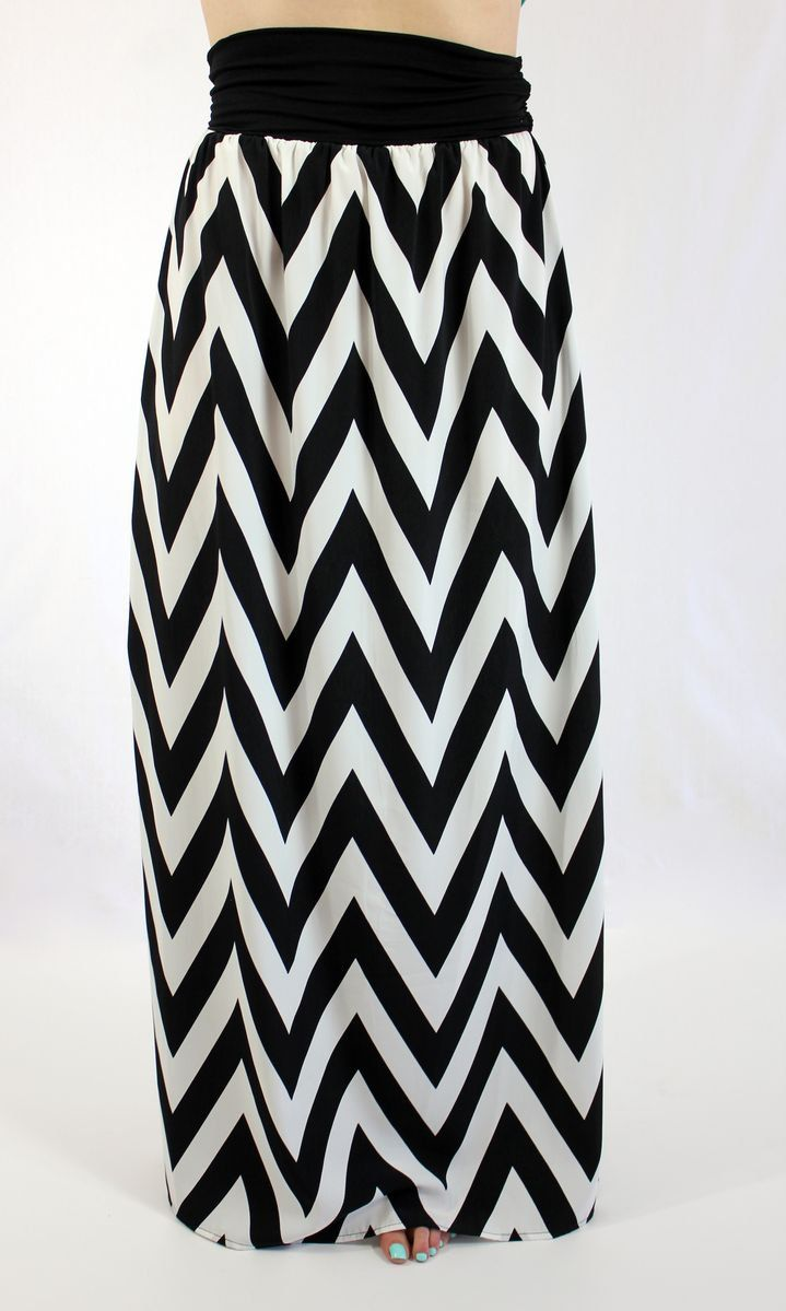 219 best Skirt images on Pinterest | Products, Skirts and Skater ...