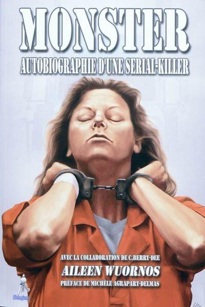 Le 30 novembre 1989, A. Wuornos (1956-2002), une prostituée, tua Richard Mallory, un client agressif. Prise dans une spirale infernale, elle allait devenir l'une des rares tueuses en série, et faire huit victimes. Arrêtée et jugée dans les années 1990, elle sera exécutée par injection létale.