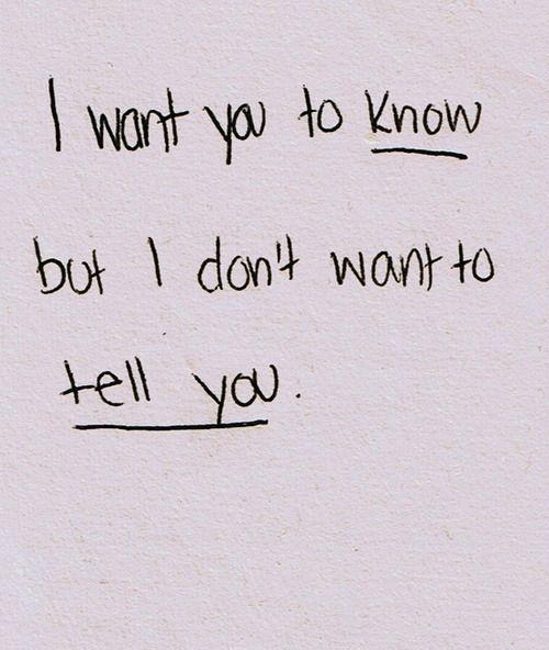So hard to do :/