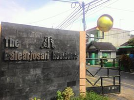 08125297389, Rumah Dikontrakkan di Malang, Rumah Dikontrakkan di Malang 2015