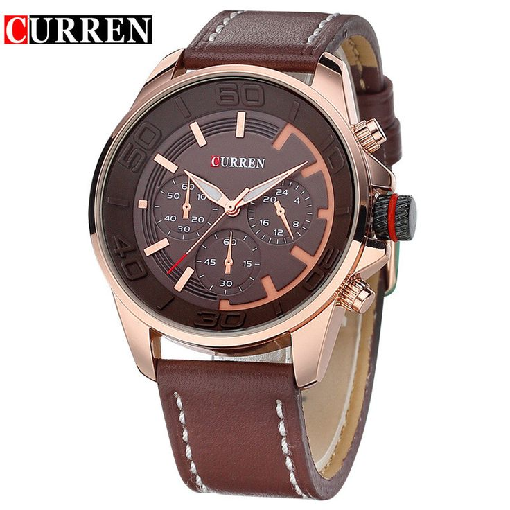 $24.18 (Buy here: https://alitems.com/g/1e8d114494ebda23ff8b16525dc3e8/?i=5&ulp=https%3A%2F%2Fwww.aliexpress.com%2Fitem%2FRelogio-Masculino-Fashion-Montre-Homme-Reloj-Hombre-Quartz-Watch-Curren-Male-Watch-Leather-Wristwatches-Men-Curren%2F32739165745.html ) Relogio Masculino Fashion Montre Homme Reloj Hombre Quartz-Watch Curren Male Watch Leather Wristwatches Men Curren Watches 8187 for just $24.18