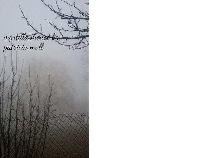 2/3/4 dicembre 2015 http://hermioneat.blogspot.it/2015/12/la-nebbia.html