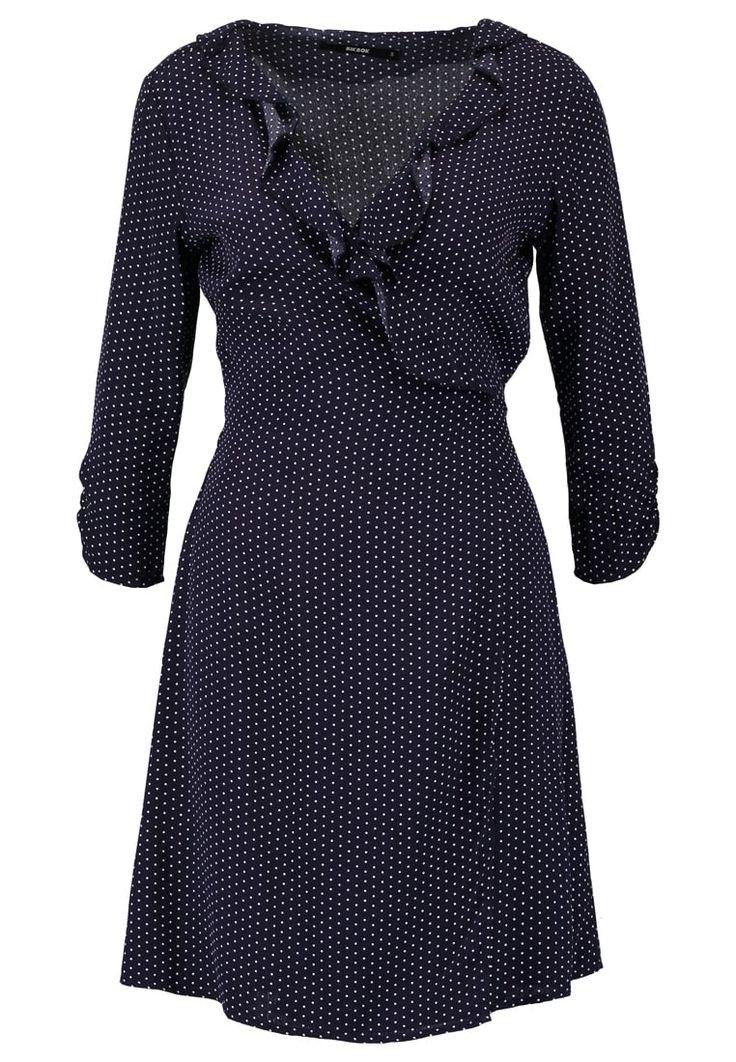 Bik Bok CLAIRE Freizeitkleid kentucky Bekleidung bei Zalando.de   Kaufen bei http://rstyle.me/~a0z5o : Material Oberstoff: 100% Viskose