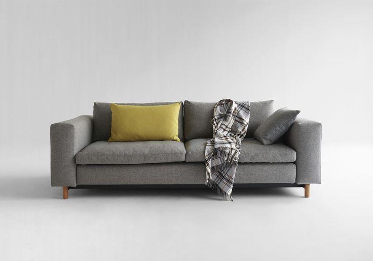 magni sofa bed