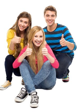 Visit our site http://summerlinorthodontist.com for more information on Orthodontist Summerlin.Words malocclusion indicates that there is a trouble with the means you attack adverse points. Orthodontic braces are designed to get the bite back in the ideal placement so you could not just feel much better by a whole lot a lot better too. Braces Summerlin are tools that it used to correct the dental issues with the positioning of the teeth and jaws.