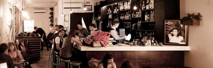 Brisbane, the capital city of Queensland has a diverse drinking scene with thumping dance clubs, laid-back bars, pubs with live music and drinking spots that cater to the needs of alternative lifestyle clientele. Here is our list of top places in Brisbane to drink and enjoy yourself in: Junk Bar, Ashgrove, Brisbane The Junk bar located just off Wat...