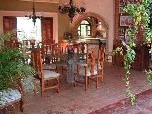 8 best villa david puerto vallarta gay bed breakfast for Area riservata bed and breakfast