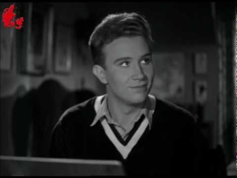 Den første forårsdag (1953)