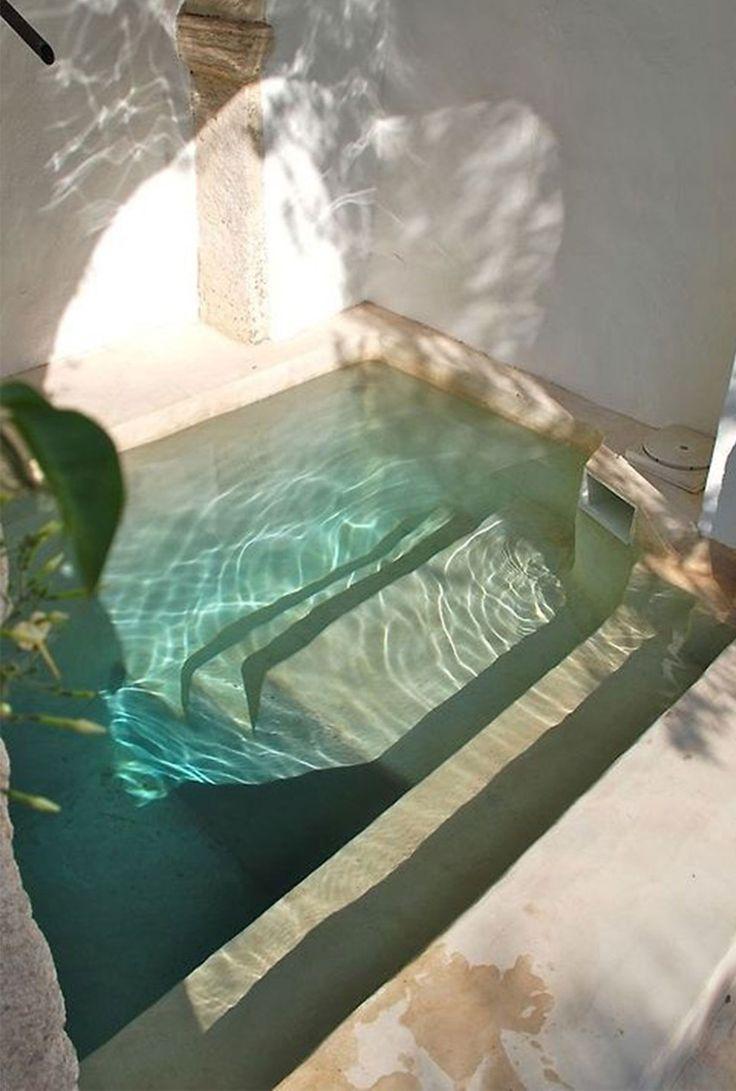 193 best Bathroom images on Pinterest   Bathroom spa, Hot tubs and ...