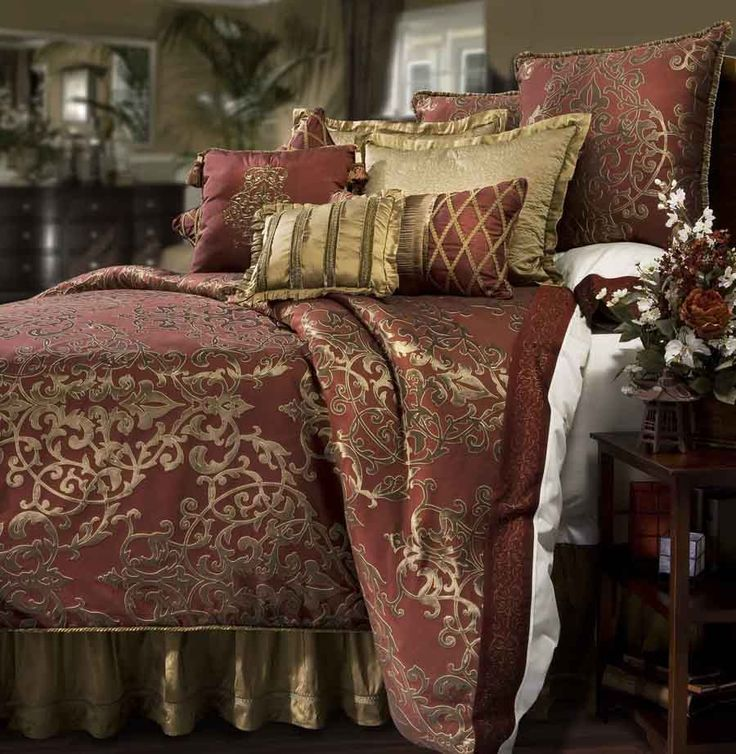 The shams also feature an intricate woven medallion The bed skirt features  a braided trim and. Sauder California King Purple Beds   ashevillehomemarket com