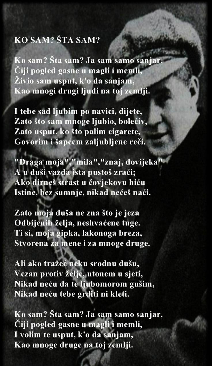 Pin By Dragana On Sergej Jesenjin Quotations Image Poetry Quotation Marks