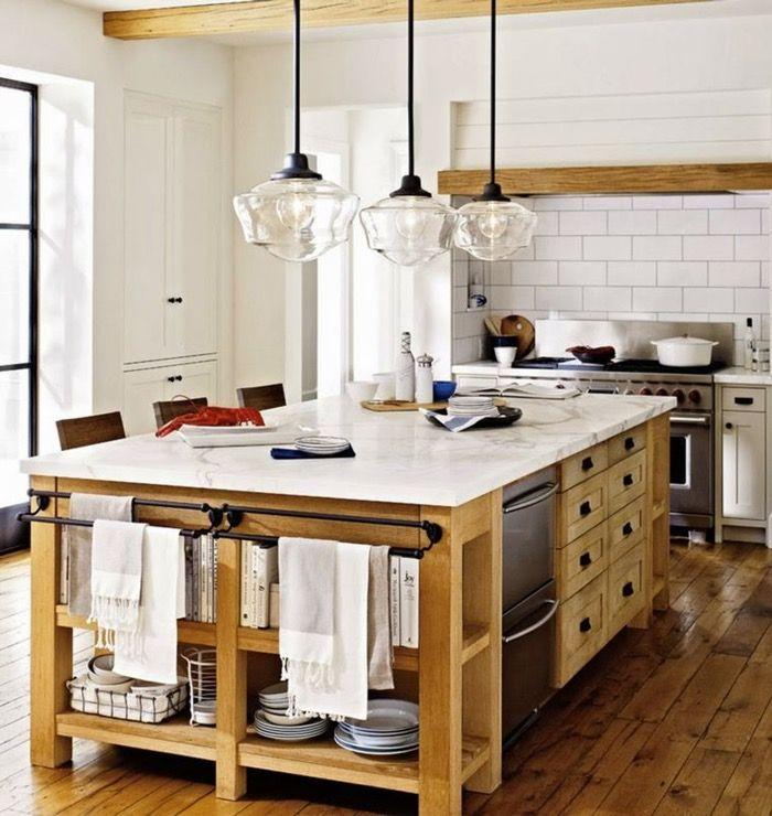 with hotte suspendue pas cher. Black Bedroom Furniture Sets. Home Design Ideas
