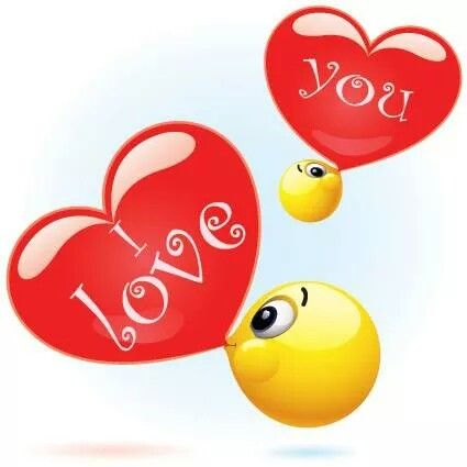 161 best images about emoji love on Pinterest | Discover