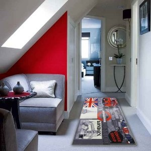 151 Best Images About London Themed Bedroom On Pinterest. Decorative Living Room Ideas. Living Room Furniture Sets For Sale. Sectional In A Small Living Room. Living Room Decorating Ideas Pictures. Sofa For Living Room. Vintage Living Room Chairs. Decorate My Small Living Room. Decorating A Living Room