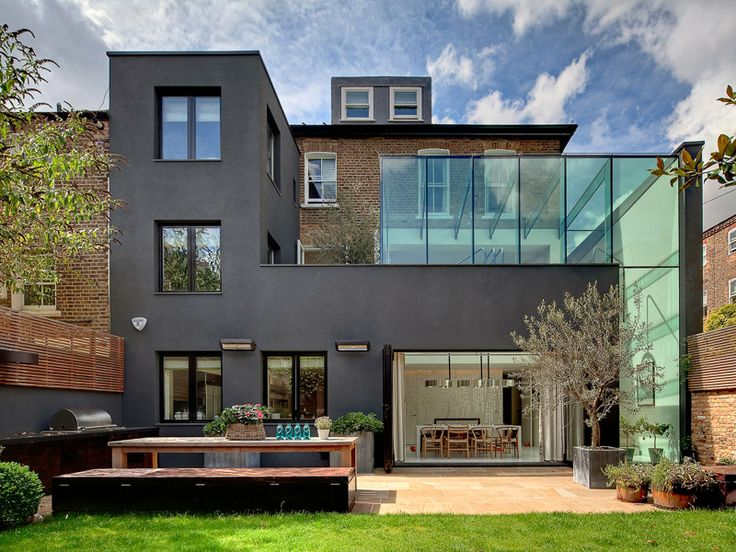 MODERN ARCHITECTURE HOUSES BEST DESIGN AUSTRALIA
