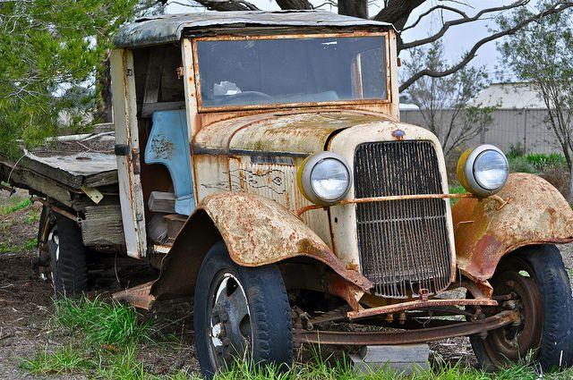 1000 ideas about farm trucks on pinterest street outlaws trucks and international trucks for. Black Bedroom Furniture Sets. Home Design Ideas