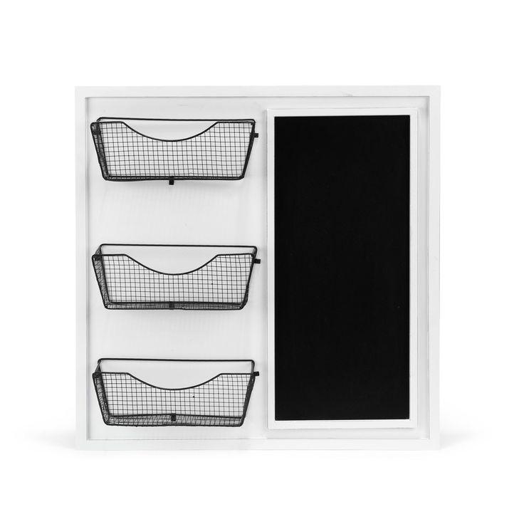 les 10 meilleures images du tableau tableau d 39 ardoise sur pinterest tableau memo ardoise et. Black Bedroom Furniture Sets. Home Design Ideas
