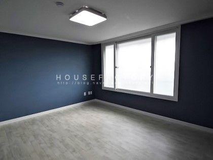 인천인테리어 업체 인천 부평구 갈산동 아주아파트 32평아파트인테리어 안녕하세요! 하우스팩토리입니다 이...